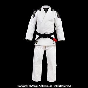 Nippon Made in Japan Gi
